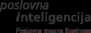 poslovna inteligencija logo