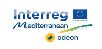 interreg odeon project